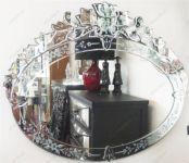 фото эксклюзивное зеркало