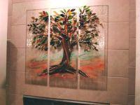 фото фьюзинг дерево